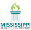 Mississippi Institute for Higher Learning